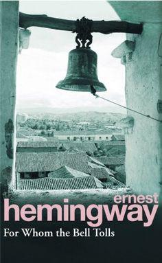 Die Frau des Zeitreisenden  Roman von Audrey Niffenegger  http   www  Pinterest