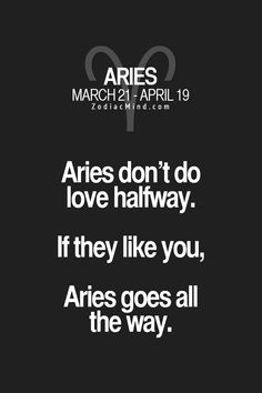 Alarming Details About Aries Horoscope Exposed – Horoscopes & Astrology Zodiac Star Signs Aries Zodiac Facts, Aries Astrology, Aries Sign, Aries Horoscope, Zodiac Mind, Zodiac Quotes, Aries And Sagittarius, Horoscope Memes, Scorpio Moon