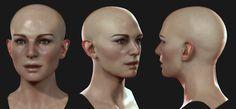 jon-berry-femalehead.jpg (1838×856)
