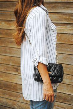http://www.fashion-south.com/2015/08/mix.html?m=0