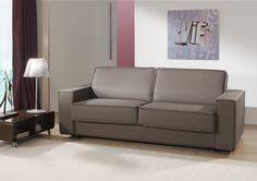 Felix Sofa, Couch, Furniture, Home Decor, Settee, Settee, Decoration Home, Room Decor, Home Furnishings