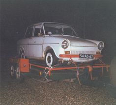 54-AS-67