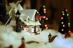 f4e9c1584cd24132960a29a73e9dd78f  christmas wallpaper hd christmas images