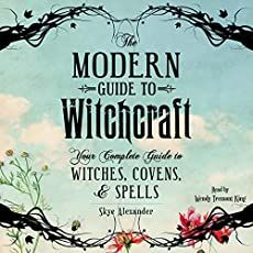 10 best magic books for beginner witches + 5 FREE! ⋆ Merkaba Study Best Magic Books, Witch Coven, Witchcraft Spell Books, Traditional Witchcraft, Witchcraft For Beginners, Baby Witch, How To Gain Confidence, Book Of Shadows, How To Better Yourself