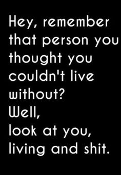 H Great Quotes, Quotes To Live By, Me Quotes, Funny Quotes, Inspirational Quotes, Motivational, Badass Quotes, Random Quotes, Quotable Quotes