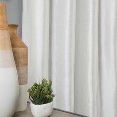 Die 15 Besten Bilder Von Vorhange Grun Fabrics Print Patterns Und