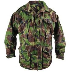 Military Clothing - Army & Military Clothes for Sale - Army & Outdoors United States Army Surplus Jacket, Military Surplus, Military Jacket, Leather Holster, Leather Gloves, Military Fashion, Military Clothing, Combat Helmet, Military Looks