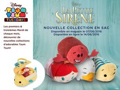 http://www.disneystore.fr/produits/collection-disney/tsum-tsum/tsum-tsum-disney