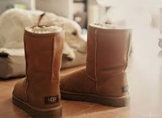 uggs tumblr - Google Search