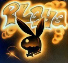 Free Playa phone wallpaper by uzueta Playboy Bunny Tattoo, Bunny Tattoos, Playboy Logo, Chicano Love, Chicano Art, Iphone Wallpaper Tumblr Aesthetic, Aesthetic Wallpapers, Cute Wallpapers, Wallpaper Backgrounds