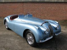 Classic Car News Pics And Videos From Around The World Classic Cars British, British Sports Cars, Classic Trucks, Retro Cars, Vintage Cars, My Dream Car, Dream Cars, Jaguar Daimler