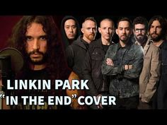 """Music of the Day: Linkin Park's """"In The End"""" in Twenty Different Styles"""