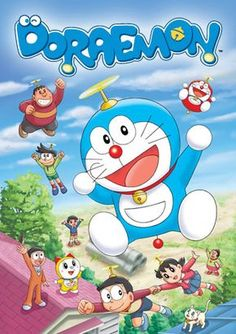 Unduh 91 Wallpaper Doraemon New Foto Gratis Cartoon Wallpaper Hd, Cute Wallpaper Backgrounds, Disney Wallpaper, Wallpaper Iphone Cute, Cute Wallpapers, Wallpaper Keren, Galaxy Wallpaper, Screen Wallpaper, Wallpaper Quotes