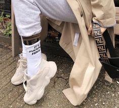 Femme Femme G Star Skip Plat Chaussures RRP £ 69.99