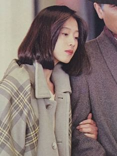 Akina Nakamori Aesthetic Japan, Aesthetic People, Aesthetic Girl, Aesthetic Clothes, Parisian Chic Style, Human Poses Reference, Cute Beauty, Celebs, Celebrities