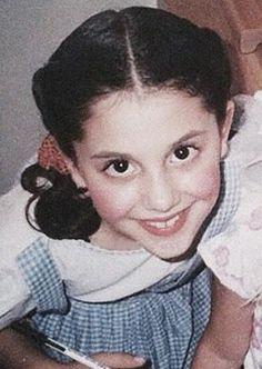 Ariana Grande Baby, Ariana Grande Fotos, Ariana Grande Pictures, Ariana Grande Background, Ariana Instagram, Ariana Video, Ariana Grande Sweetener, Cat Valentine, Doja Cat