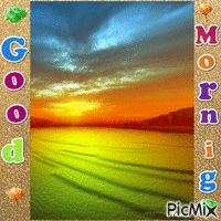 Cute Good Morning Images, Good Morning Cards, Good Morning Funny, Good Morning Coffee, Good Morning Flowers, Good Morning Messages, Good Morning Greetings, Good Morning Good Night, Morning Pictures