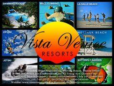 Vista-Venice-Resorts-Morong-Bataan-Room-Rates-Packages.jpg (600×450)