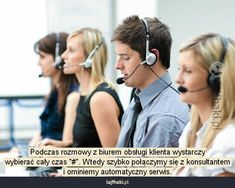 Vcare Call Center is the best call center company for businesses. Our dedicated call center agents are based in the USA and are highly trained and professional. Tv Ratings, Amazon Prime Video, Good Advice, Kindle, Numbers, Face, Tech Support, Maturity, Book Reader