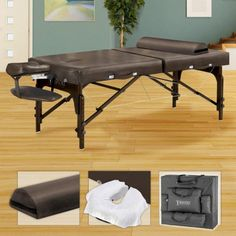 219 Best Incredible Massage Tables Images In 2013