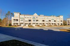 4 Bedroom Townhome with Garage in Sawgrass South, Rehoboth Beach, DE Rehoboth Beach, Delaware, Townhouse, Coastal, Garage, Public, Real Estate, Mansions, Bedroom