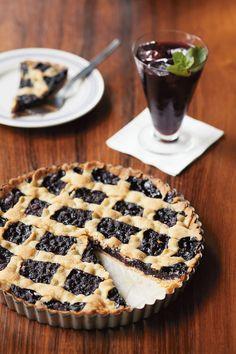 Pie, Baking, Desserts, Food, Torte, Tailgate Desserts, Cake, Deserts, Fruit Cakes