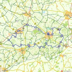 Biking, Netherlands, Places To Go, Cycling, Vintage World Maps, Travel, Bike Rides, Destinations, The Nederlands