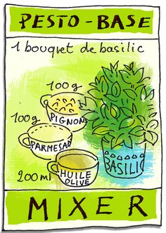 www.tambouille.fr wp-content uploads 2013 02 4-tap-pesto1.png