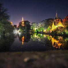 #Repost @dolidzed  Life is beautiful on this small planet  . . . . . . . . . #brugge #brugges #belgium #streetphotography #travel #travelgram #travelling #traveler #travelphotography #instaphoto #traveldiaries #memories #trip #eurotrip #nikon #nikonphotography #natgeo #travelphotographer #picoftheday #travelphotographer #architect #wanderer #wanderlust #wanderfolk #thebestdestinations #travelblogger #lightroom #igersbelgium