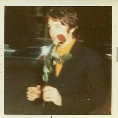 Paul Mccartney, Damon Albarn, All My Loving, Love Of My Life, The Quarrymen, Sir Paul, The Fab Four, Ms Gs, Ringo Starr