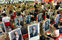 Kunstbilder-Galerie.de auf Google+   Alles über Auftragsmalerei & Ölbilder  https://plus.google.com/105203609876420418483