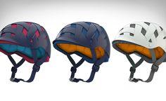 Rockwell Helmets