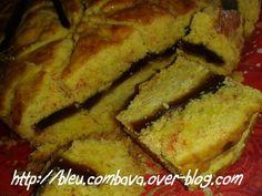 Pâté Créole à la Papaye Confite (Réunion)