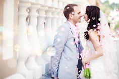 #Matrimonio da organizzare ma non hai tempo?@Nozziamoci te lo organizza gratuitamente! #weddingplanner #nozze