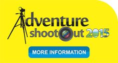 Adventure ShootOut 2015