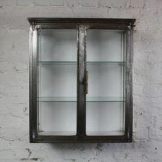 F4ea201b9a49a69ff0cc3c331e10295b  Medicine Cabinets Cornwall