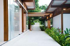 Gallery of Busca Vida House / André Luque - 3