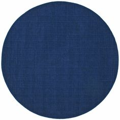 Shop Wayfair for Round Rugs to match every style and budget. Enjoy Free Shipping on most stuff, even big stuff.
