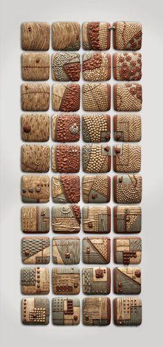 https://i.pinimg.com/736x/12/76/4b/12764b632138d2d241c2d27a1759ca25--abstract-sculpture-ceramic-sculptures.jpg