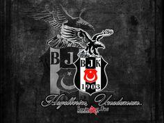 Beşiktaş - F1PARK