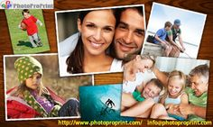 Photo Pro Print UK based Professional Photo Printing, providing photographic prints from your digital files. Order professional photo prints online. For more information, please contact us: 0203 3711034 or visit our website: http://www.photoproprint.com/  #online #photo #printing #professional #photoprinting #Posterprint