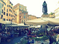 Locals Reveal The Best Things To Do In Rome  Read more: http://www.businessinsider.com/locals-reveal-the-best-things-to-do-in-rome-2014-4#ixzz3WHmEL9LR