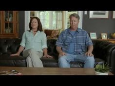 Put Your Old Furniture To Shame - hilarious discount furniture ad Value City Furniture, Furniture Ads, Creative Advertising, Advertising Design, Einstein, Feel Like Crying, Funny Commercials, Tv Ads, Copywriting