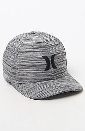 Hurley Hats, Board Shorts, and Hurley Hats, Snapback Hats, Pacsun, Hats For Men, Caps Hats, Under Armour, Baseball Hats, Stuff To Buy, Texture