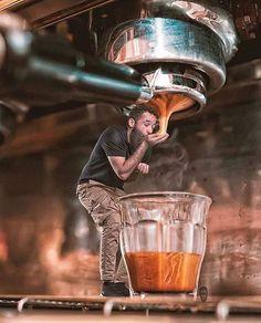 Coffee Done Right   TAG a Friend Below   Shop Link in Bio by @bonmr #blackcoffee#espresso#specialtycoffee#melbournecoffee#brisbanecoffee#coffeesesh#sydneycoffee#coffeebean#coffeeculture#coffeegeek#coffeemachine#manmakecoffee#coffeeshots#coffeeporn#coffeeshop#coffeegeek#barista#cafelife#caffeine#coffeeaddict#coffeegram#coffeeoftheday#cotd#coffeelover#coffeeholic#coffeelove#coffeemug#coffeelife#latte
