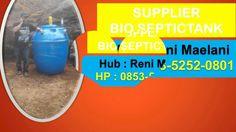 Supplier Bio Septic Tank | jual bio septic tank di surabaya | 0853-5252-...