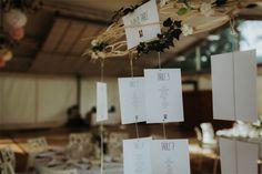 Mariage de Marine et Maxcens - Grand Est | Photographe : Fanny Auer | Donne-moi ta main - Blog mariage  #PlanDeTable #decoration #mariage #wedding #alsace #BasRhin #GrandEst #France #photographe #FannyAuer #BlogMariage #WeddingBlog