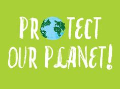 Happy #EarthDay from Cultural Care Au Pair!