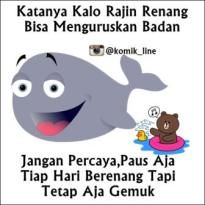 ikan paus