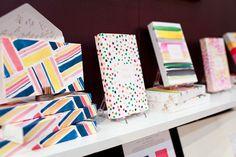 NYNOW Summer 2013 Stationery Exhibitors via Oh So Beautiful Paper (27)